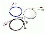 マグネット表面センサー_熱電対測温抵抗体