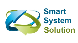 Smart System Solution 270x150px
